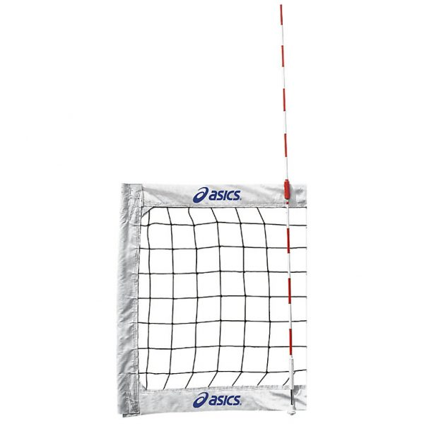 E6482 Asics Volleyball Antenna