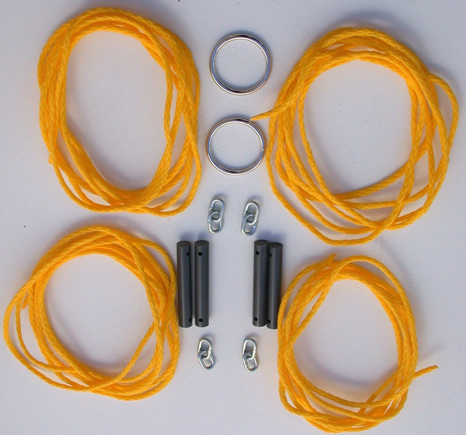 Rope Guyline Set RDLG